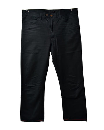 N.HOOLYWOOD/Plain Chino Pants/12296 - 0229 44.2