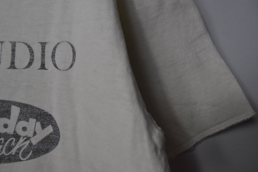 N.HOOLYWOOD/Graphic T-Shirt/12308 - 0229 55.2