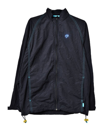 WTAPS/Line Design Nylon Jacket/12440 - 0308 58.5