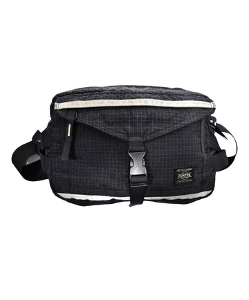 PORTER/West Nylon Bag/12460 - 0309 47.5