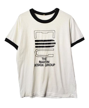 N.HOOLYWOOD/Graphic T-Shirt/12698 - 0323 42