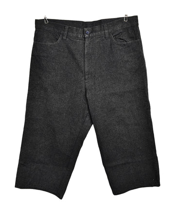 HEAD PORTER PULUS/Short Pants/12773 - 0327 34.3