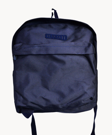 White Mountaineering/Backpack/12779 - 0327 79.4