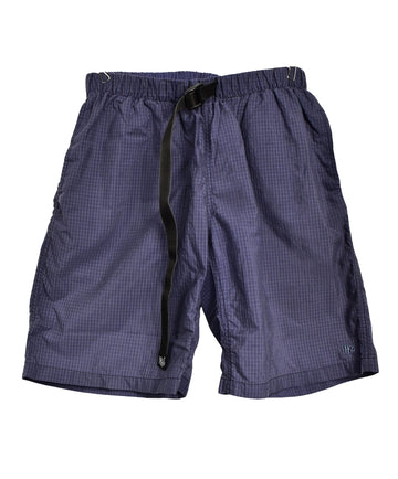 HYSTERIC GLAMOUR/Nylon Short Pants/12815 - 0329 36.5