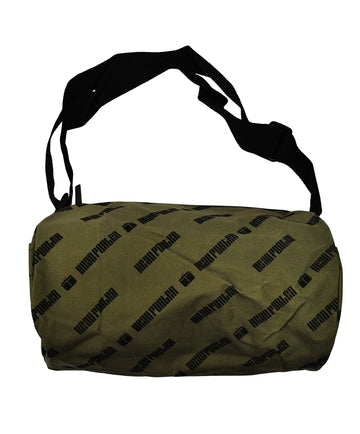 HEAD PORTER PULUS/Graphic Bag/12836 - 0331 28.8