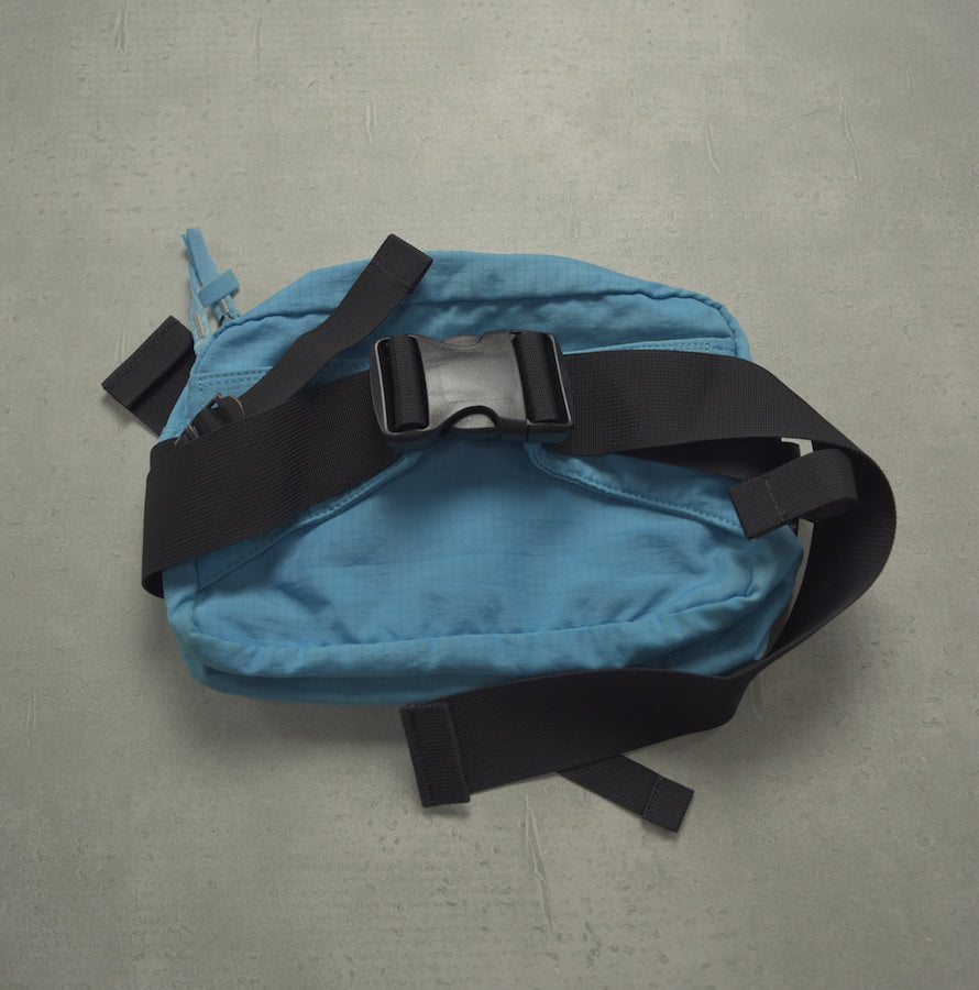 PORTER / Sporty Shoulder Pouch