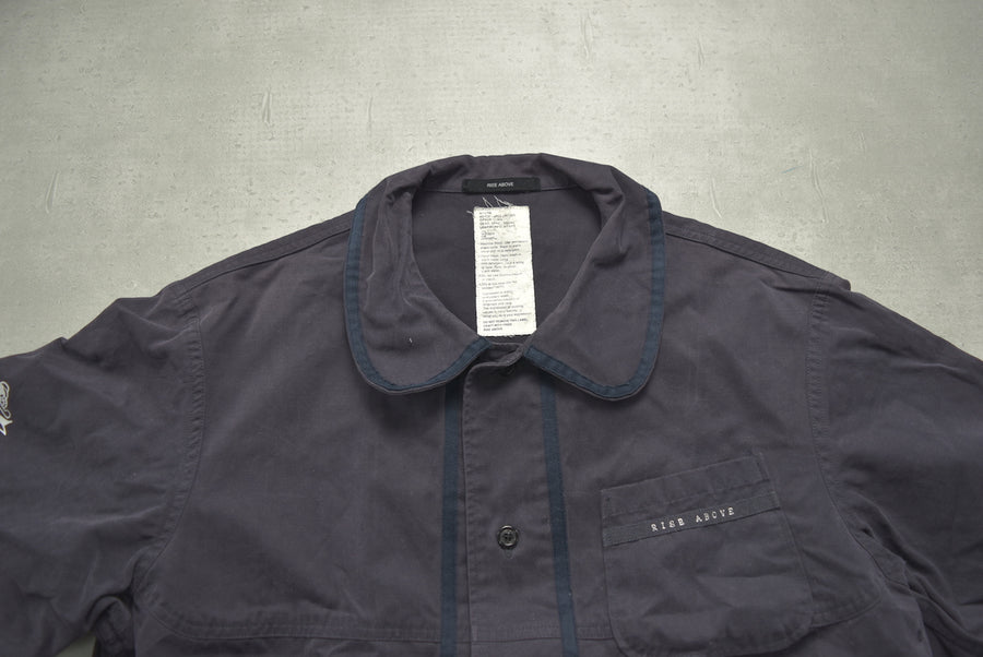 WTAPS / Military Work Shirt