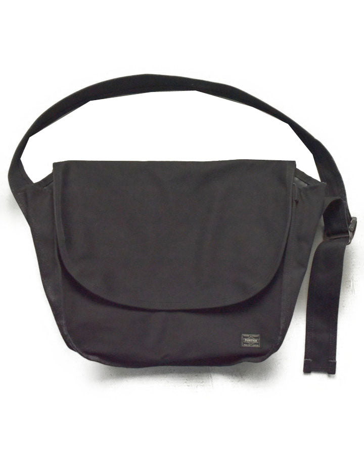 PORTER / Messenger Shoulder Bag