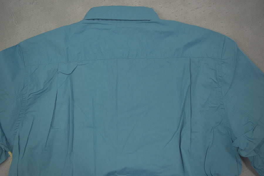 COMME des GARCONS SHIRT / Piping Color Shirt