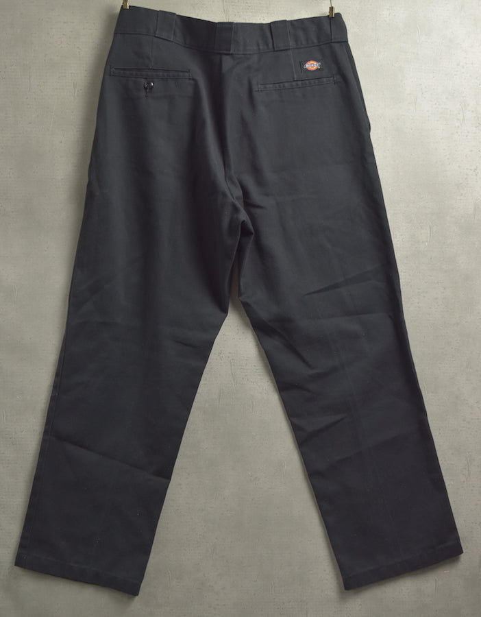 Dickies / Vintage Work Pants