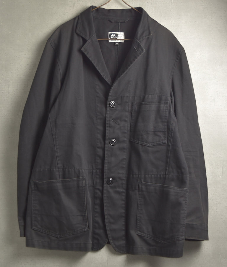 Engineered Garments / Work Tailored Jacket
