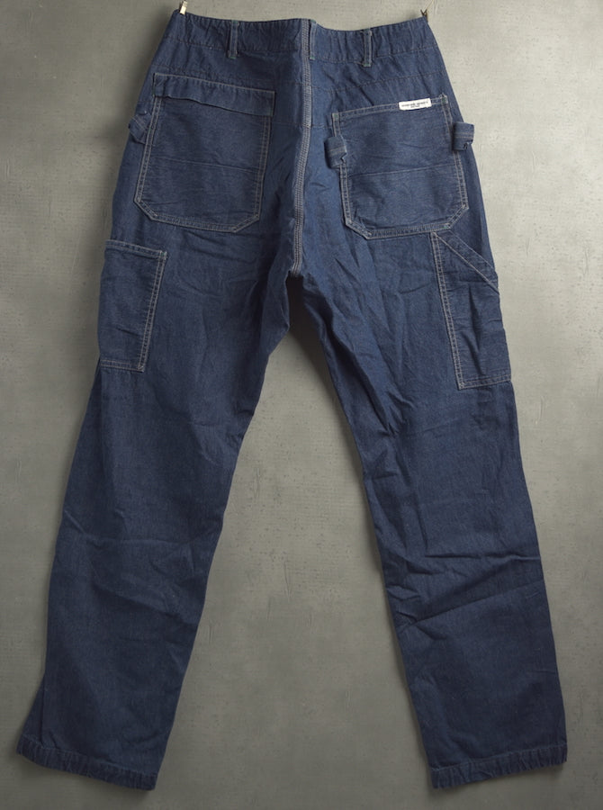Engineered Garments / Cotton Work Pants