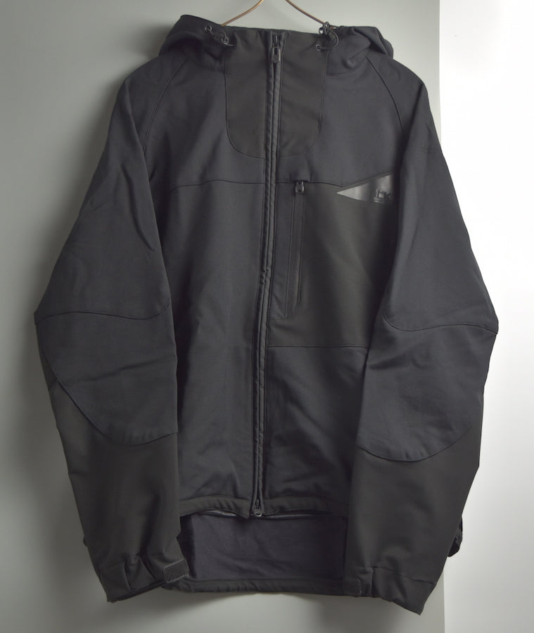 WHITE MOUNTAINEERING / BLK Mountain Jacket
