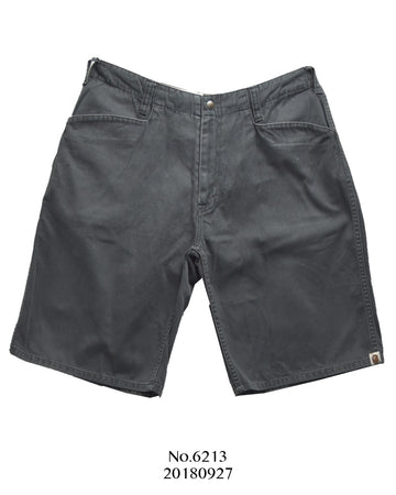 BAPE /  Black Short Pants