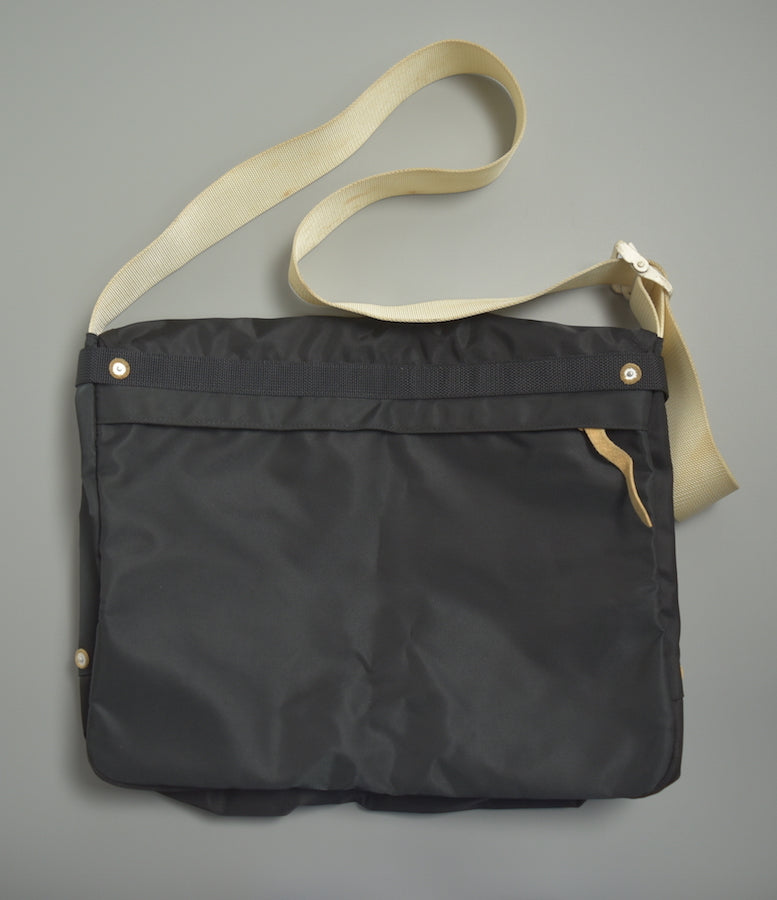 PORTER / Nylon Shoulder Bag