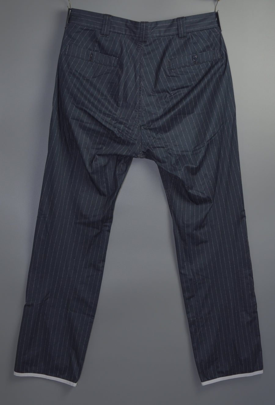 nanamica / Strype Outdoor Slacks Pants