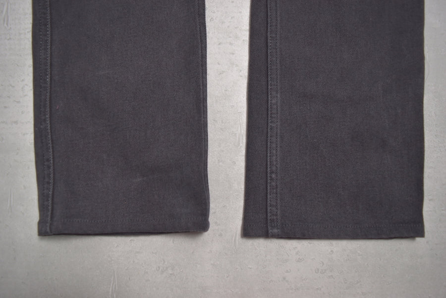 nonnative / Dweller Outdoor Pants