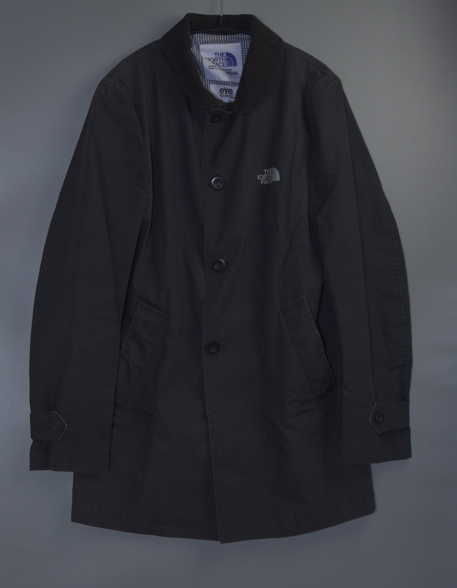 JUNYA WATANABE MAN COMME des GARCONS THENORTH FACE / × The North Face Gore-tex Coat