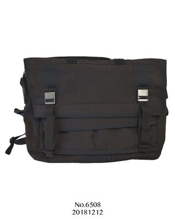MISSION WORKSHOP / Messenger shoulder bag