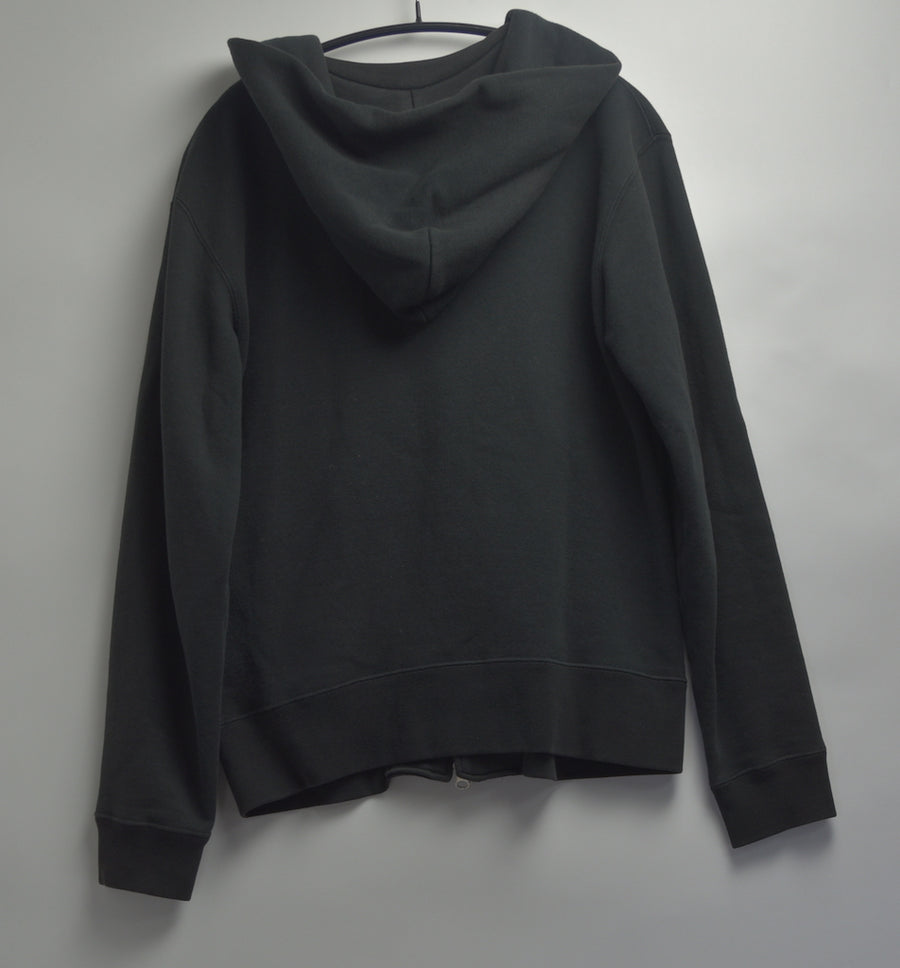 BEAMS / Riders Sweat Parka