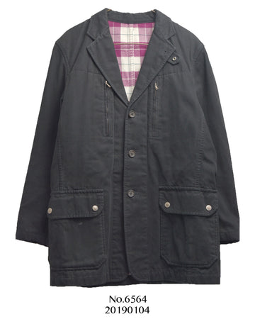 SOPHNET. / Cotton Riders Coat