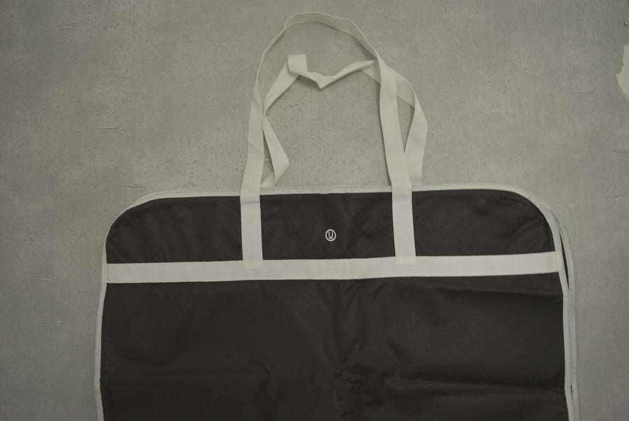 UNDERCOVER / Suit cover garment bag