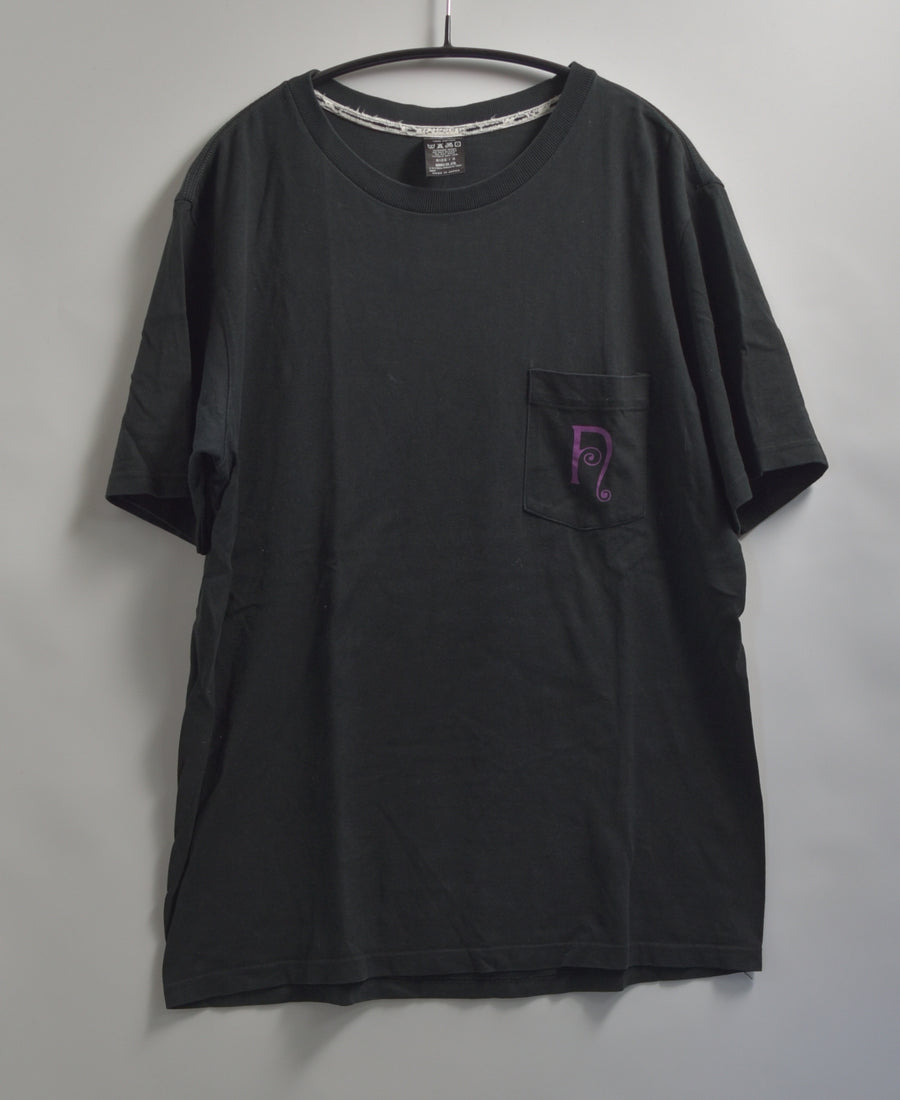 NEPENTHES × NUMBER(N)INE / × Nepentes pocket cutsew