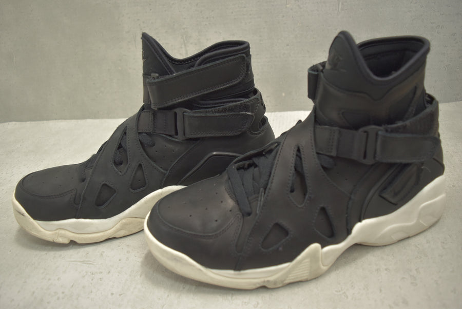 NIKE / AIR UNLIMITED Sneaker