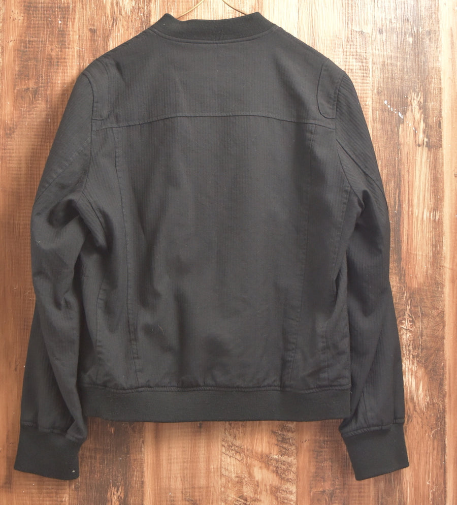 UNDERCOVER / Cotton Riders jacket