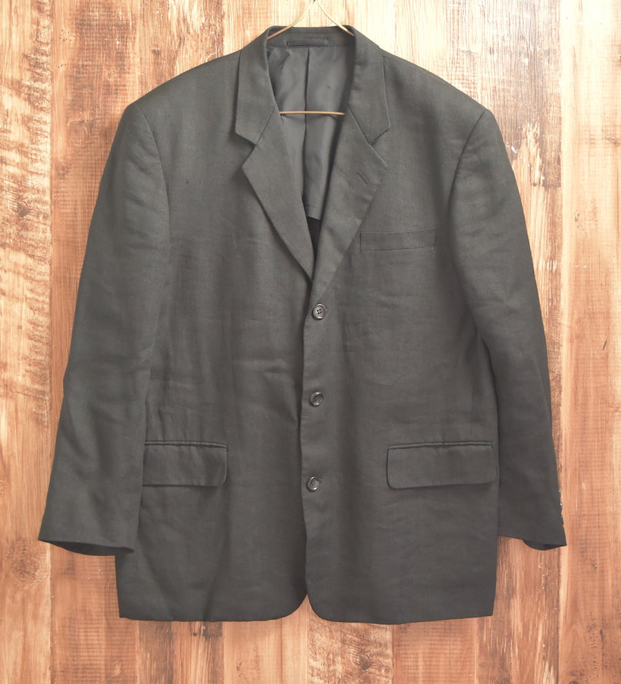 COMME des GARCONS HOMME / Classical Tailored Jacket
