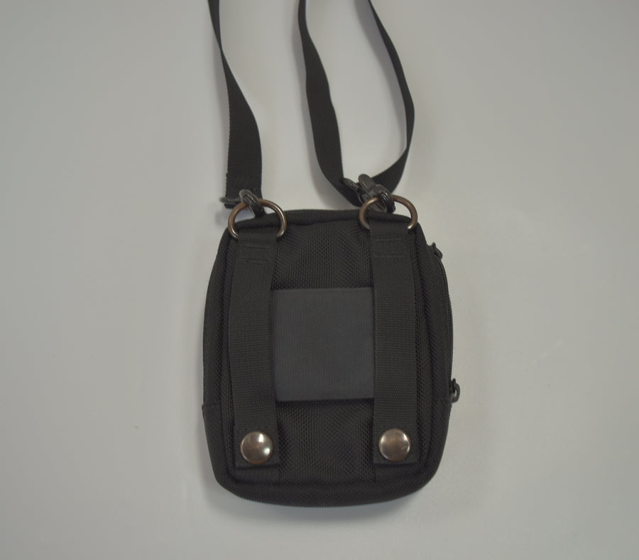PORTER / Shoulder Small Pouch / 7386 - 0415 45.3