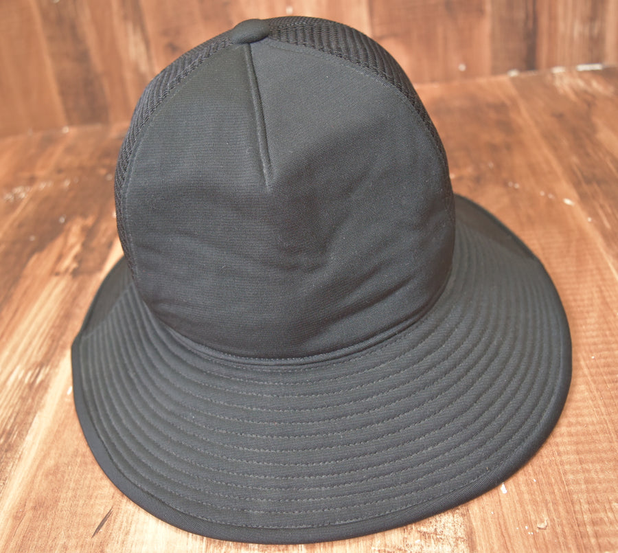 FACETASM / Bucket Baseball Cap / 7387 - 0415 64