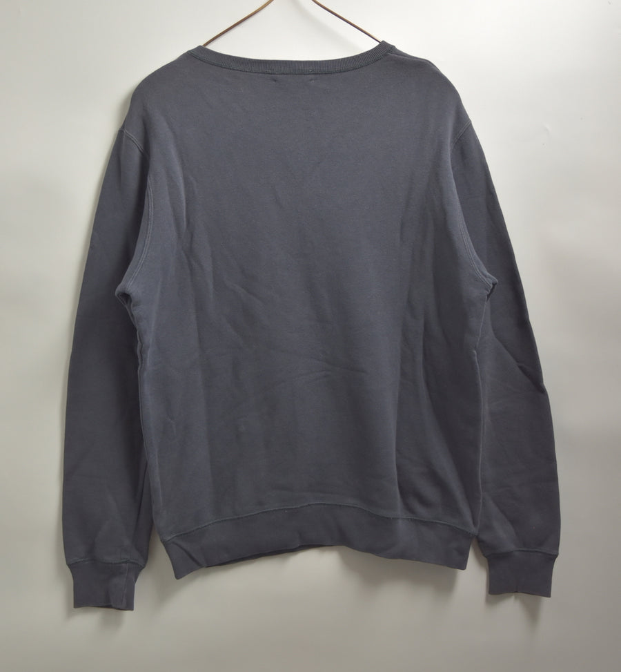 UNDERCOVER / Collage Sweat Shirt / 7638 - 0508 64