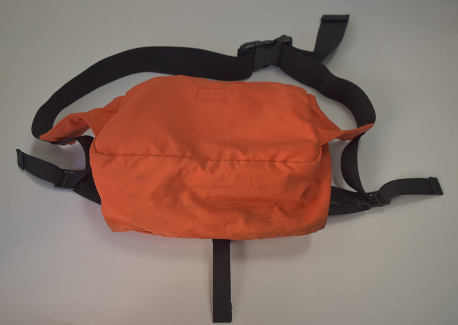 PORTER / Sporty Shoulder Pouch / 7666 - 0510 47.5