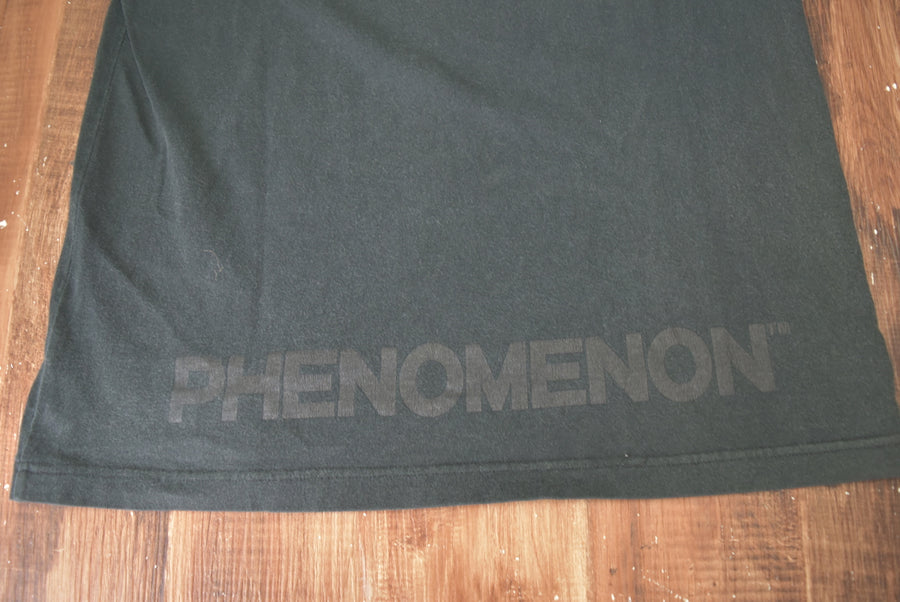 Phenomenon / Pocket Damage Cutsew / 7788 - 0524 36.5