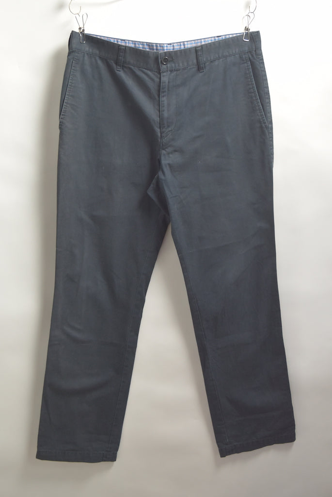 COMME des GARCONS HOMME / Work Chino Pants / 7938 - 0607 70.644