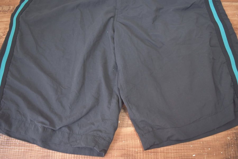 WTAPS / Sporty Short Pants / 8213 - 0705 47.5