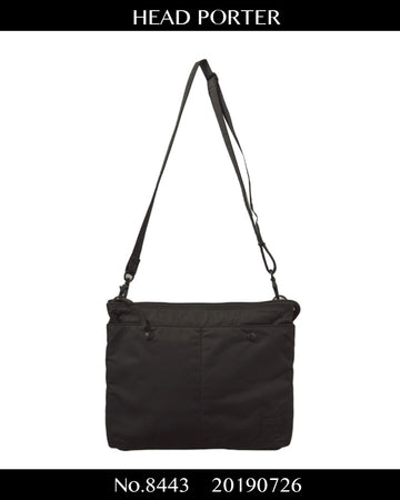 Head Porter / Shoulder Bag / 8443 - 0726 135.5