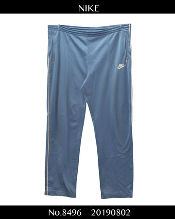 NIKE / Jersey Pants / 8496 - 0802 47.5 JP ARCHIVES