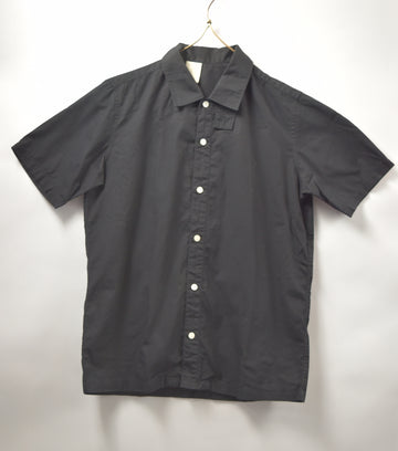 N.hoolywood / Shirt / 9128 - 0924 40.9 / JP ARCHIVES