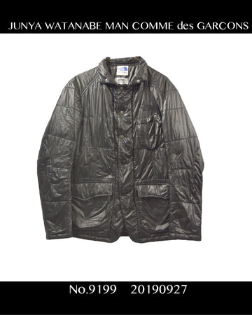 JUNYA WATANABE / Light Down Jacket / 9199 - 0927 135.984