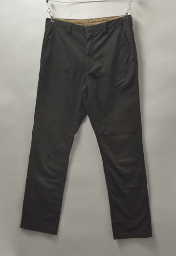 N.hoolywood / Slacks Pants / 9220 - 0928 32.452