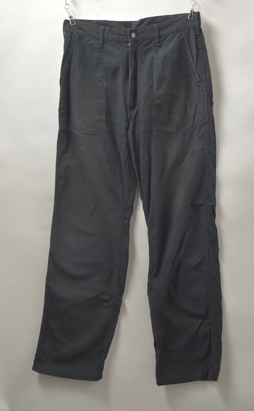 NEEDLES / Baker Pants / 9222 - 0928 55.2