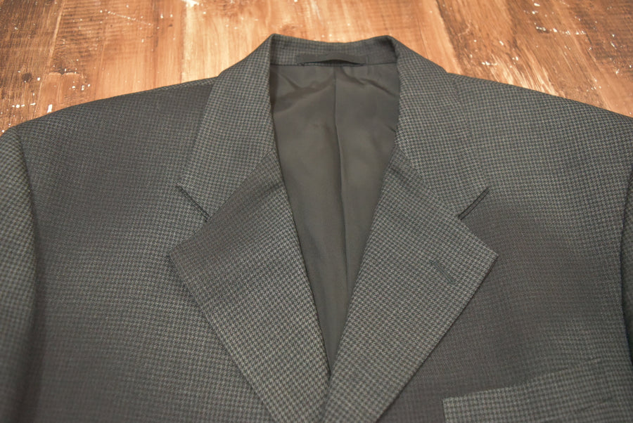 COMME des GARCONS /Tailored Jacket / 9247 - 0930 93.81