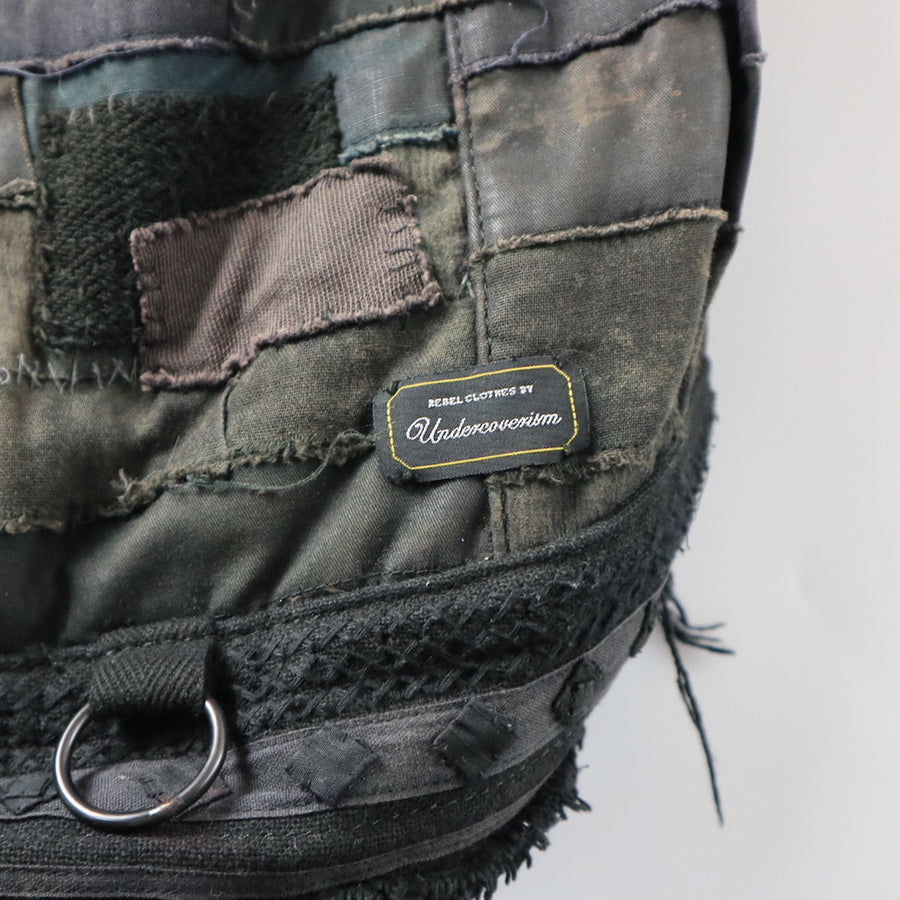 UNDERCOVER / Backpack / 9805 - 1030 751.5