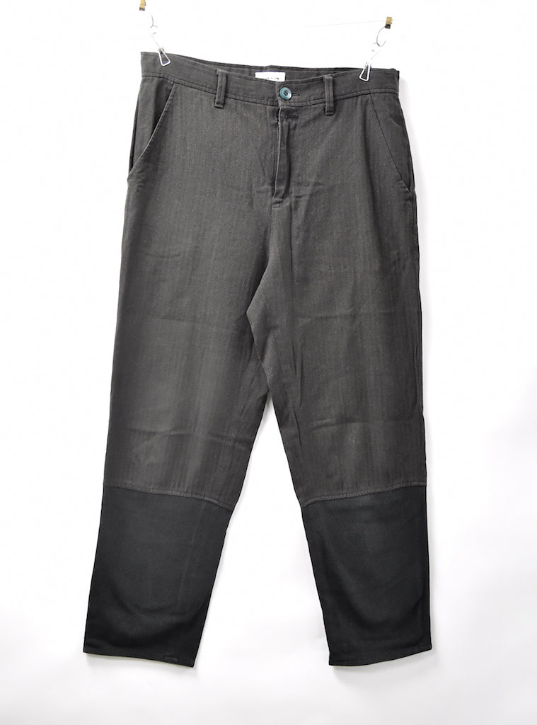 UNDERCOVER / Pants / 9818 - 1031 75