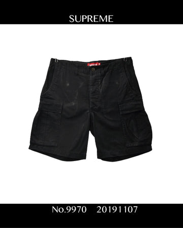 SUPREME / Short Pants / 9970 - 1107 80.5