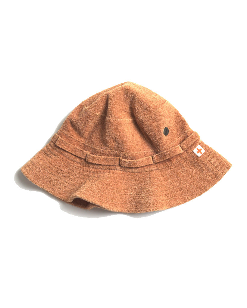 HEAD PORTER PLUS / Outdoor Bucket Hat