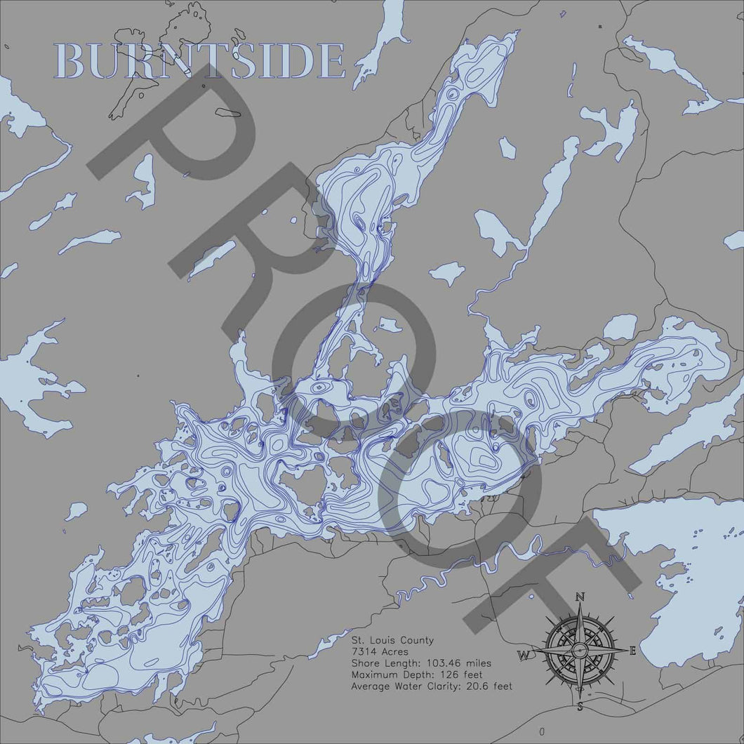 Burntside (St. Louis) - horn-dog-maps