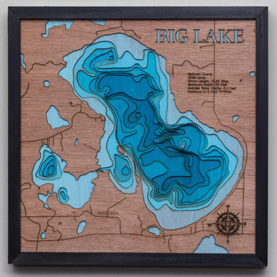 Big (Beltrami) - horn-dog-maps
